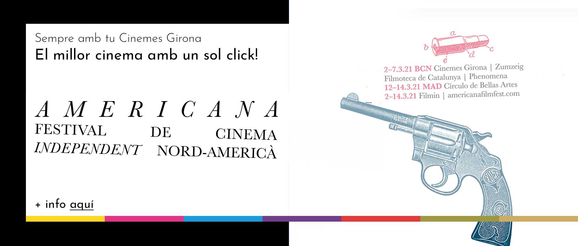 Girona_Americana.jpg